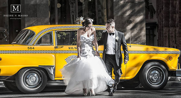 Checker-Cab-Weddings-Bride-600