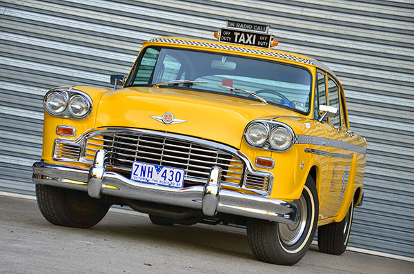 Checker-Cab-Movie-TV-Corporate-Hire