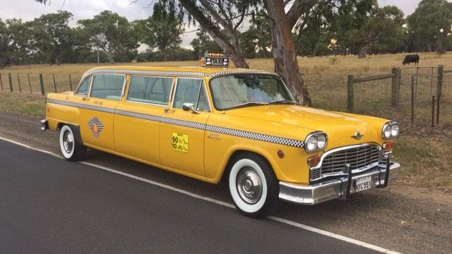 Checker-Cab-Movie-TV-Corporate-Hire